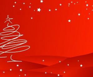 Comprar artículos de Navidad en Aliexpress