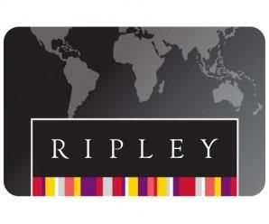 Comprar con Tarjeta Mastercard Ripley en Aliexpress