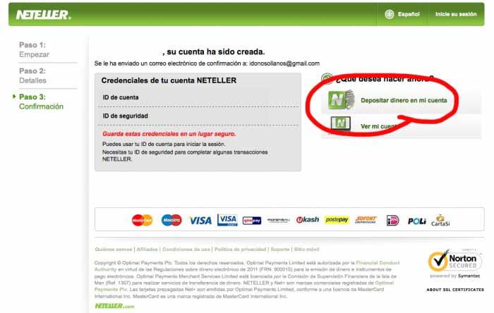 aliexpress-banco-estado-4-e1443834511423