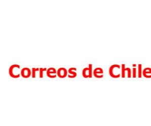 Correos de Chile implementa medidas por masivo ingreso de encomiendas desde China