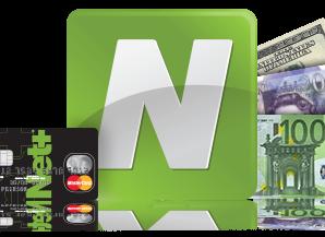 Como comprar en AliExpress con Cuenta Rut de Banco Estado en Chile