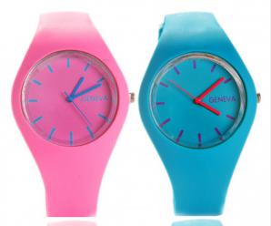 Comprar reloj en AliExpress