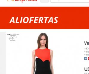 Cómo encontrar ofertas del día en AliExpress