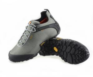 Comprar Zapatillas Merrell en AliExpress