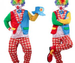 Comprar disfraces para adulto y niños en AliExpress