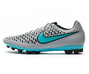 Comprar Zapatillas de Fútbol en AliExpress