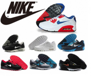 Comprar Zapatillas Nike Air Max en AliExpress