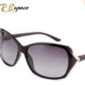 Comprar gafas Ray-Ban en AliExpress
