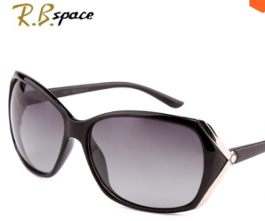cd505b40ce332 Comprar gafas Ray-Ban en AliExpress