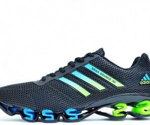 Comprar Zapatillas Adidas en AliExpress