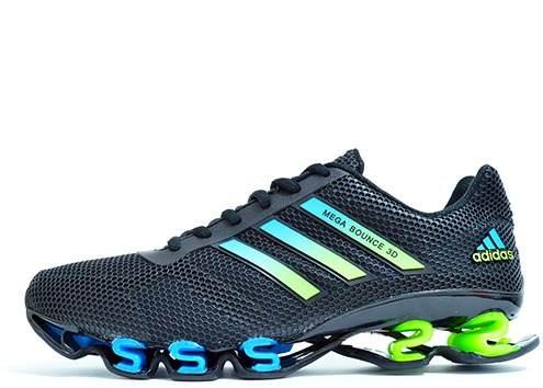 Comprar Zapatillas Adidas en AliExpress | Comprar en