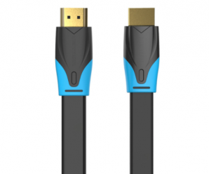 Comprar Cable HDMI en AliExpress