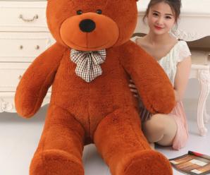 Comprar regalos para San Valentín en AliExpress