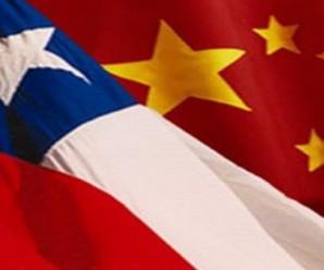 Aumentan las personas que se atreven a comenzar su propio Negocio en Chile