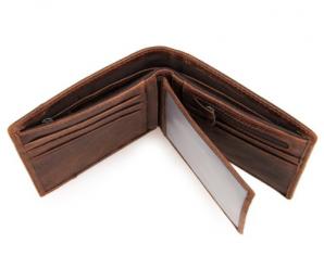 Comprar billeteras para hombre en AliExpress