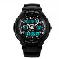 Comprar reloj tipo G-Shock en AliExpress