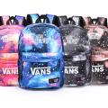 Comprar mochilas Vans en AliExpress