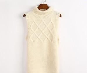 Comprar Sweaters para mujer en AliExpress