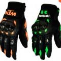 Comprar guantes para moto en AliExpress