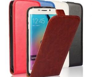 Comprar carcasa para celular Samsung en AliExpress