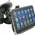 Comprar GPS para auto en AliExpress