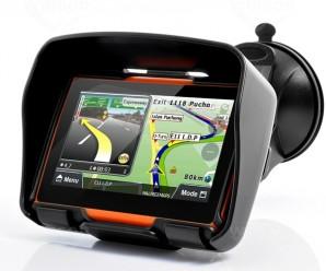 Comprar GPS para Motos en AliExpress
