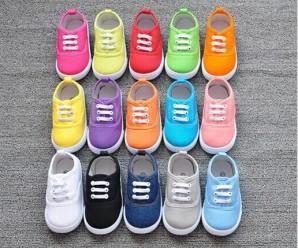 Comprar zapatillas para niños en AliExpress