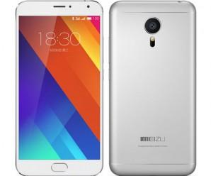 Comprar celular Meizu MX5 en AliExpress