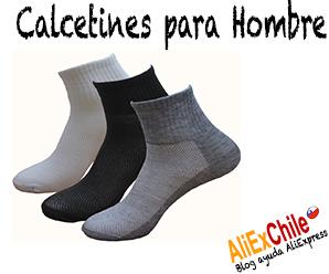 Comprar calcetines para hombre en AliExpress