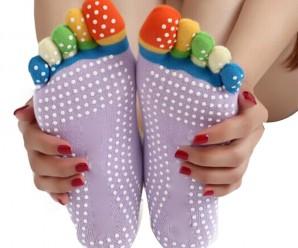 Comprar Calcetines para mujer en AliExpress