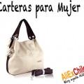 Comprar Carteras para mujer en AliExpress