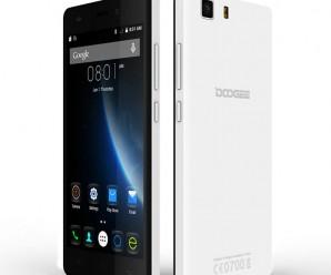 Comprar celular Doogee X5 en AliExpress
