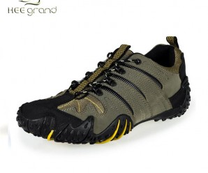Comprar zapatillas para Trekking en AliExpress