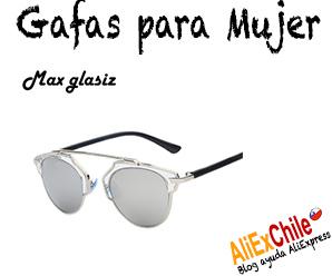 Comprar Gafas de Sol para Mujer en AliExpress
