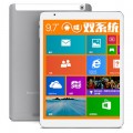 Comprar Tablet Teclast X98 en AliExpress