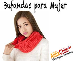 Comprar Bufandas para mujer en AliExpress
