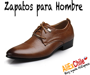 7bda6c196 Comprar zapatos para hombre en AliExpress