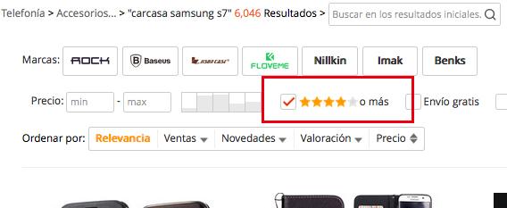 comprar-carcasas-para-celular-samsung-s7-en-aliexpress