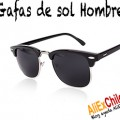 Comprar gafas de sol para hombre en AliExpress