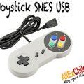 Comprar joystick de Super Nintendo USB en AliExpress