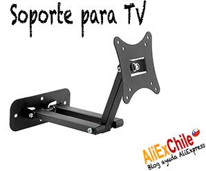 Comprar soporte para TV en AliExpress