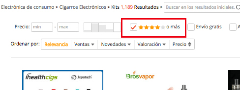 comprar-cigarro-electronico-en-aliexpress-desde-chile