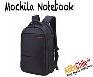 Comprar mochila para notebook en AliExpress