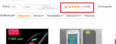 comprar-carcasa-con-bateria-para-iphone-en-aliexpress