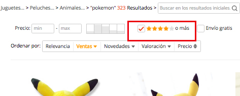 comprar-peluches-pokemon-en-aliexpress-desde-chiel