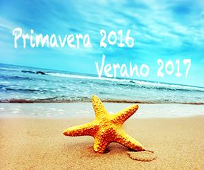 Especial Primavera 2016 – Verano 2017 en AliExpress