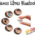 Comprar audifonos manos libres bluetooth mini en AliExpress