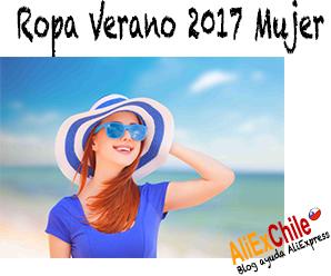 Comprar ropa de primavera 2016 – verano 2017 para mujer en AliExpress