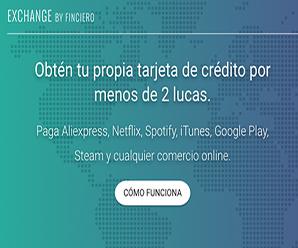 Comprar en AliExpress con cuenta rut y tarjeta de débito desde Chile