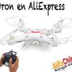 comprar-dron-en-aliexpress